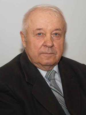 Ильященко